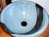 sink_blue-black