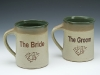 bride-and-groom-mugs-logo