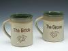 bride-and-groom-mugs-logo