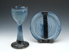 chalice-and-paten-bbsb