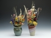 wall-vases