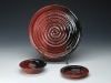 3-in-1-platter-red-and-blac