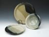 dinnerware-black-buttermilk