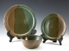 dinnerware-ddpo-and-lombard
