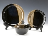 dinnerware-licorice-and-fmb