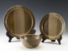 dinnerware-lombard-and-fmb