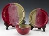 dinnerware-red-and-buttermilk