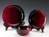 dinnerware-red-and-licorice