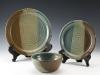 dinnerware-vsb-and-lombard