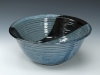large-bowl-black-and-bsb