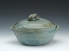 lidded-bowl-vsb-2