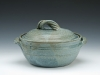 lidded-bowl-vsb