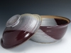 lidded-bowl_0