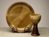 plate_goblet