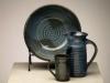 platter_pitcher_mug
