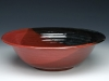 soup-bowl_red