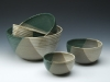 stacking-bowls-ddpo-and-bm_0