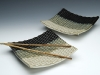 sushi-plates-black-and-butt_0