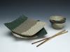 sushi-plates-vsbbm_0