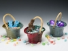 easter-baskets