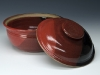 lidded-bowl-off_red