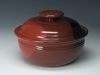 lidded-bowl-on_red