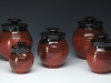 lidded-jars_red