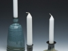 candle-sticks
