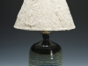 lamp-black-and-bm_0