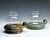 lil-lantern-w-handles