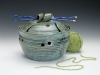 yarn-bowl-vsb