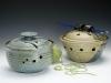 yarn-bowls-2