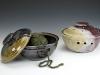 yarn-bowls1